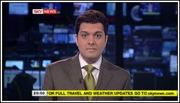 tv-newsroom47707.jpg