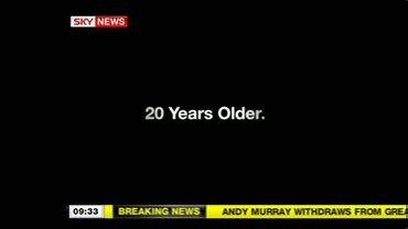 sky-news-promo-20-years-male-40548