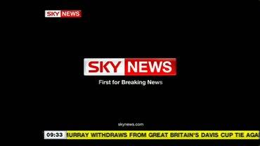 sky-news-promo-20-years-male-40552