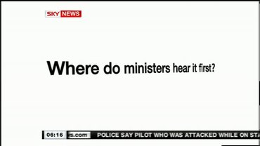 sky-news-promo-minsters-hear-it-from-40602
