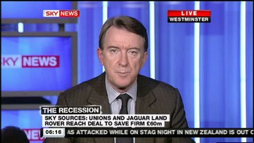 sky-news-promo-minsters-hear-it-from-40610