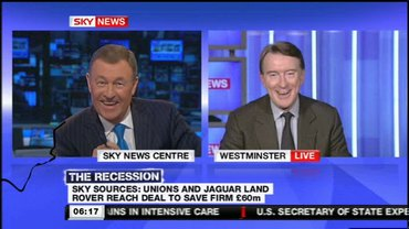 sky-news-promo-minsters-hear-it-from-40616