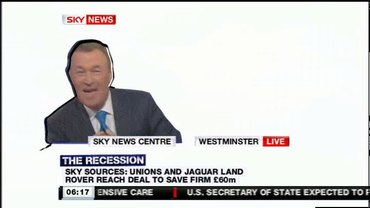 sky-news-promo-minsters-hear-it-from-40618