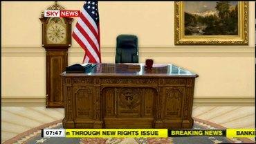 sky-news-promo-obama-100-40644