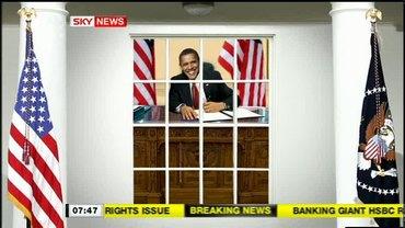 sky-news-promo-obama-100-40646