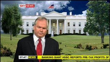 sky-news-promo-obama-100-40648