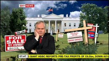 sky-news-promo-obama-100-40650