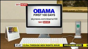 sky-news-promo-obama-100-40668