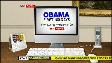 sky-news-promo-obama-100-40670