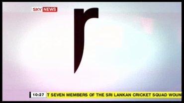 sky-news-promo-the-r-word-40562