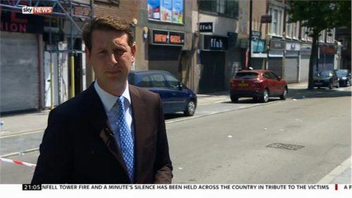Alistair Bunkall Images -Sky News (1)