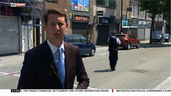 Alistair Bunkall Images -Sky News (2)