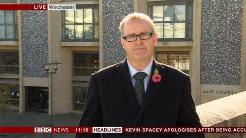 Andy Moore - BBC News Correspondent (1)