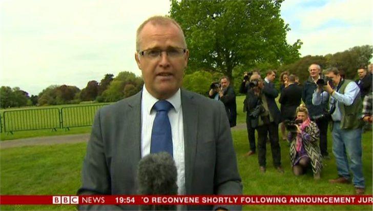 Andy Moore - BBC News Correspondent (2)