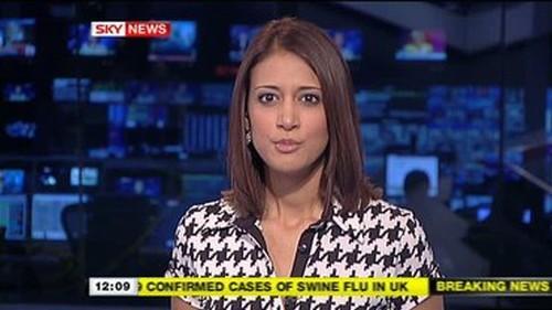 Asha Tanna (2)