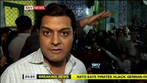 Ashish Joshi Images - Sky News (1)
