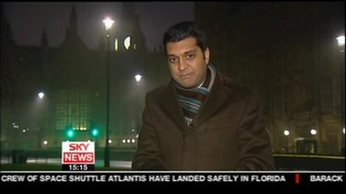 Ashish Joshi Images - Sky News (2)