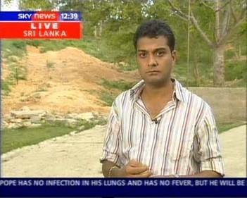 Ashish Joshi Images - Sky News (3)