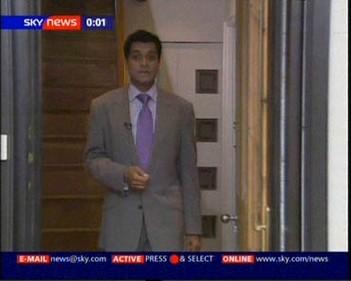 Ashish Joshi Images - Sky News (4)
