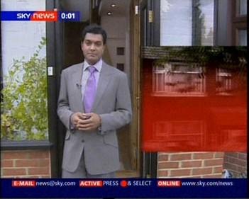 Ashish Joshi Images - Sky News (5)