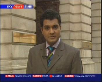 Ashish Joshi Images - Sky News (6)