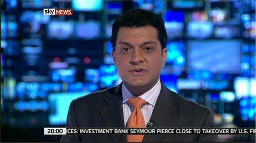 Ashish Joshi Images - Sky News (7)