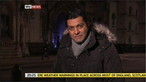 Ashish Joshi Images - Sky News (8)