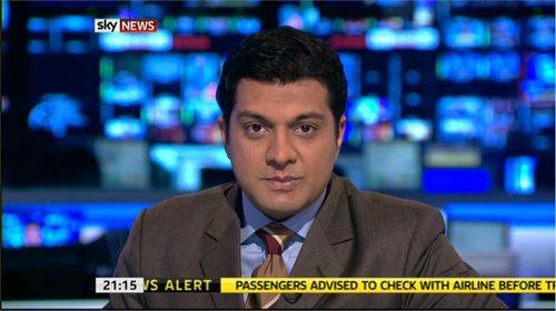 Ashish Joshi Images - Sky News (9)