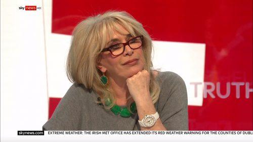 Carole Malone - Sky News (1)