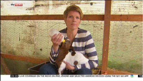 Emma Birchley Images - Sky News (1)