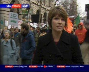 Emma Birchley Images - Sky News (2)