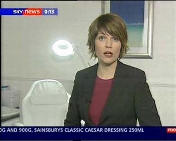 Emma Birchley Images - Sky News (3)