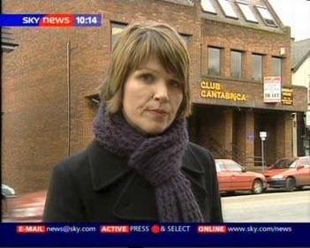 Emma Birchley Images - Sky News (4)