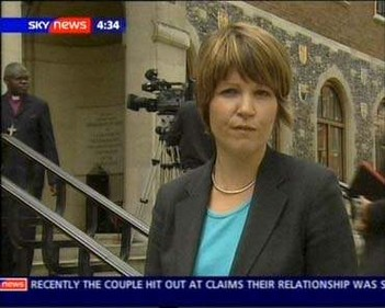 Emma Birchley Images - Sky News (5)