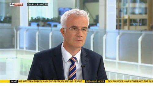 Enda Brady Images - Sky News (1)