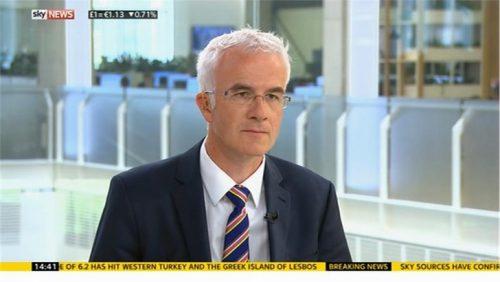 Enda Brady Images - Sky News (2)