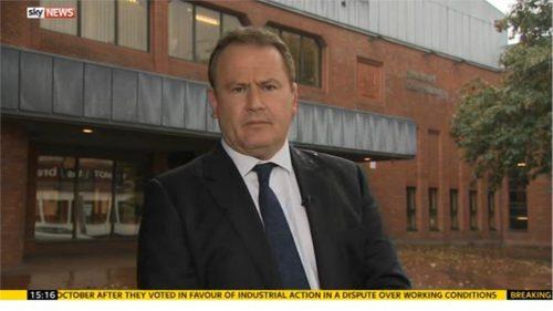 Frazer Maude - Sky News Reporter (1)
