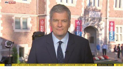 Greg Milam Images - Sky News (1)