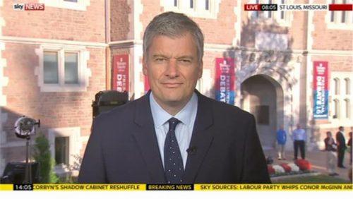 Greg Milam Images - Sky News (2)