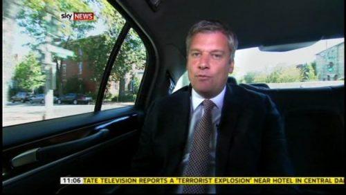 Greg Milam Images - Sky News (3)