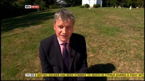 Greg Milam Images - Sky News (6)