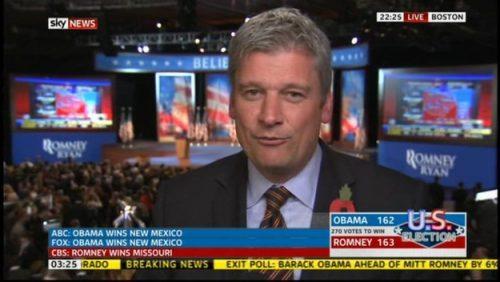 Greg Milam Images - Sky News (7)