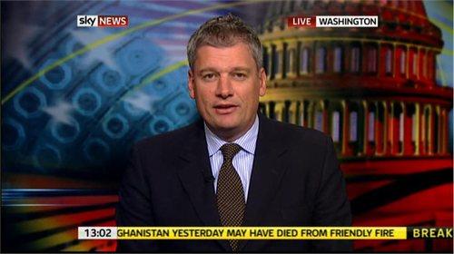 Greg Milam Images - Sky News (8)
