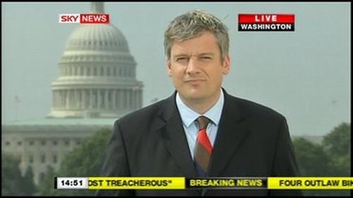 Greg Milam Images - Sky News (9)