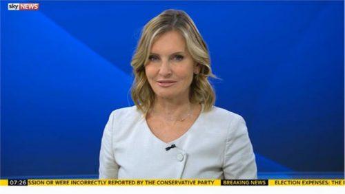Jacquie Beltrao Images - Sky News (1)