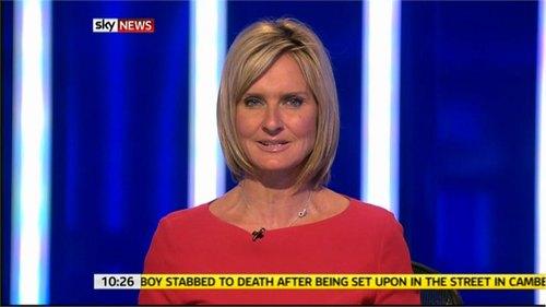 Jacquie Beltrao Images - Sky News (2)