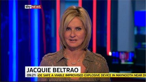 Jacquie Beltrao Images - Sky News (3)