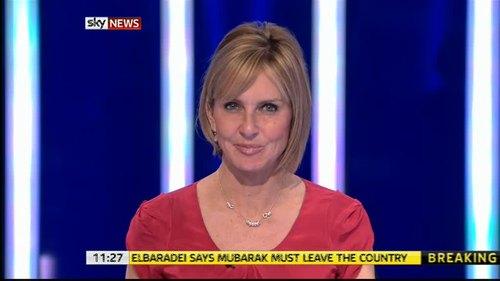 Jacquie Beltrao Images - Sky News (4)