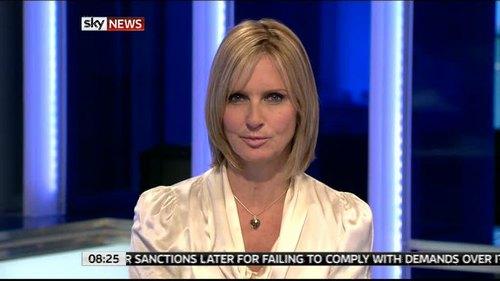 Jacquie Beltrao Images - Sky News (5)