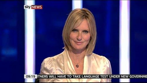 Jacquie Beltrao Images - Sky News (6)